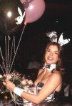 20th Aniversario Bunny Danita Jo Fox (Bunny DJ)