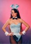 Bunny Eve