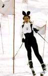 Cheryl (traje para la nieve)