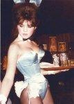 Patti era Miss Septiembre 1965.